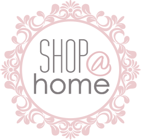 Shop@Home logo
